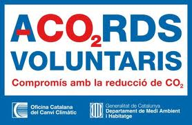Les accords volontaires